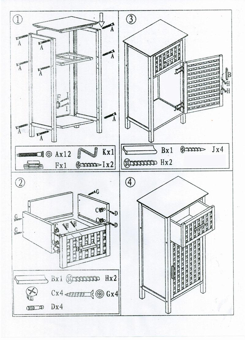 anleitungen kmh shop. Black Bedroom Furniture Sets. Home Design Ideas