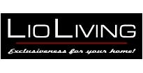 LioLiving