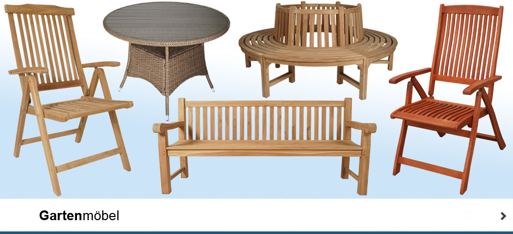 Awesome Kmh Shop Spiritservingveterans Wood Chair Design Ideas Spiritservingveteransorg