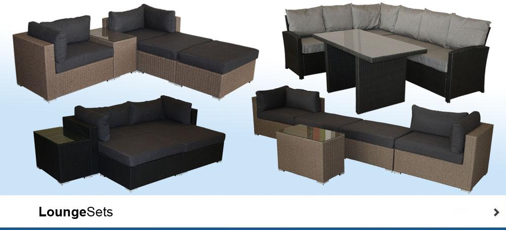 Swell Kmh Shop Spiritservingveterans Wood Chair Design Ideas Spiritservingveteransorg