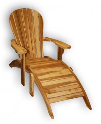 Adirondack Chair *Classic* (#102029)