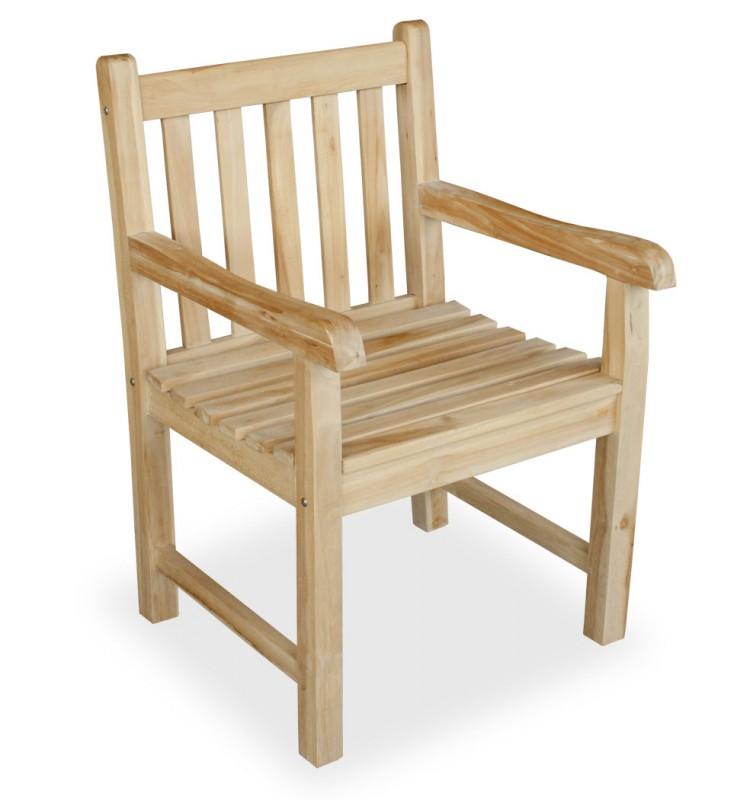 Stühle Sessel teak sessel 102135 stühle sessel garten kmh shop
