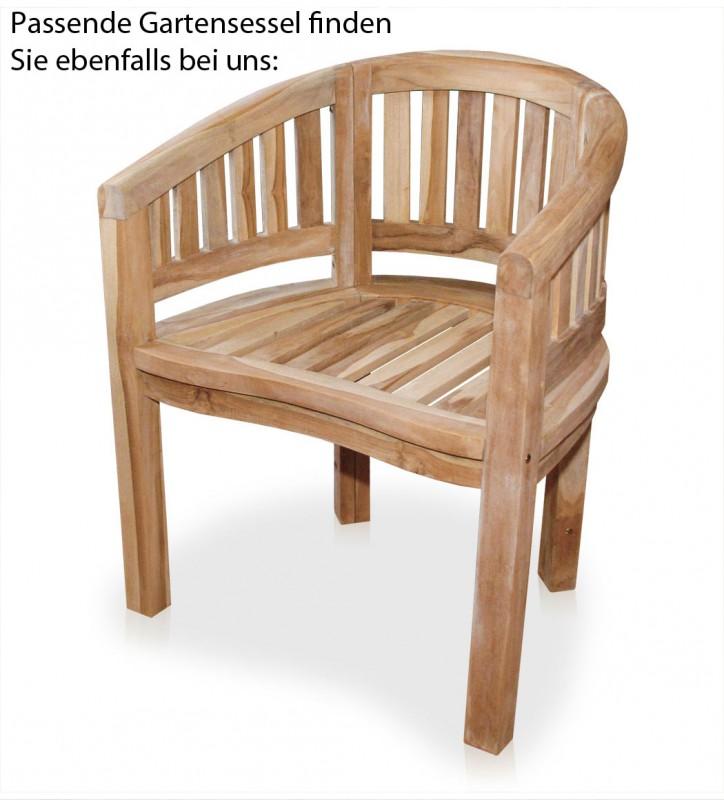 sitzkissen gr n f r bananensessel 105063 auflagen garten kmh shop. Black Bedroom Furniture Sets. Home Design Ideas