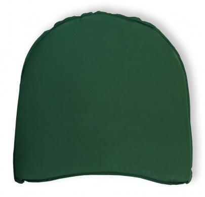Sitzkissen (grün) für Bananensessel (#105063)