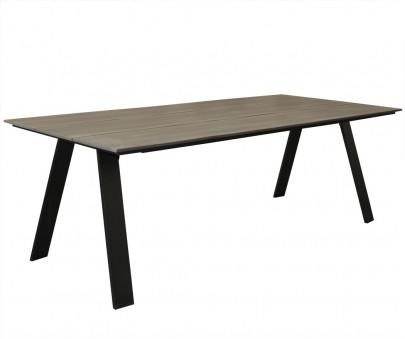 Tisch *Wolfsburg* 220*100 cm (#106160)