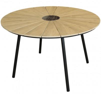Tisch *Wolfsburg* 120 cm rund (#106161)