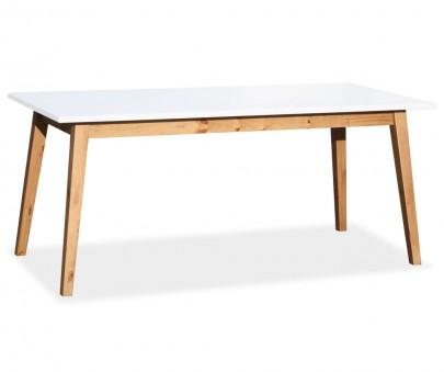 Tisch *Angie* 180x85 cm (#201111)