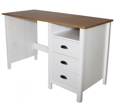 Schreibtisch *Sven* (#201133)