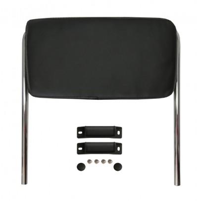 Fußablage für Gaming Stuhl *Speedy* (#202043)