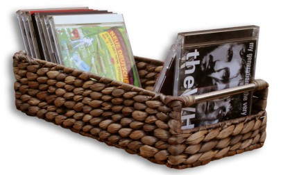 CD Box *Hugo* (#204073)