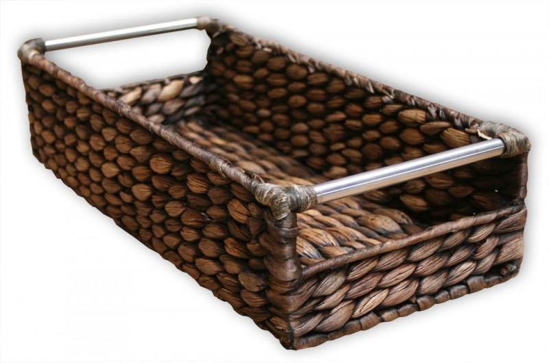 cd box hugo 204073 k rbe schrankk rbe aufbewahrung deko kmh shop. Black Bedroom Furniture Sets. Home Design Ideas