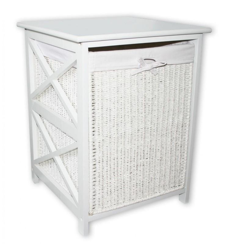 jytte w schekorb wei 204605 sonstiges schlafzimmer kmh shop. Black Bedroom Furniture Sets. Home Design Ideas