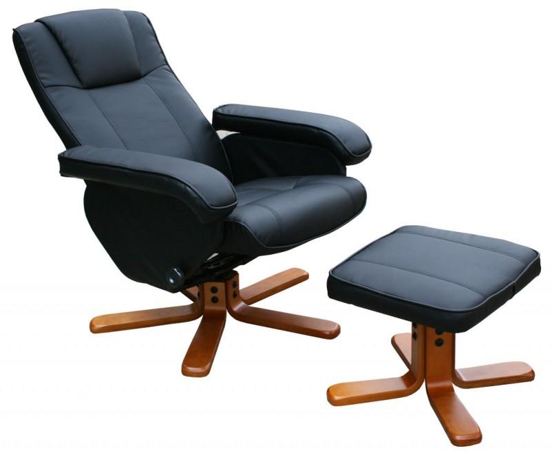 tv relaxsessel lisa 204634 sitzm bel wohnen kmh. Black Bedroom Furniture Sets. Home Design Ideas