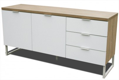 Sideboard *Steffen* (#205613)