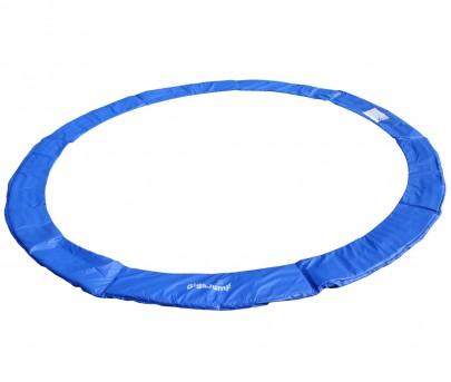 GIGAJUMP PVC Randabdeckung 3,05 m (10ft) (#301057)