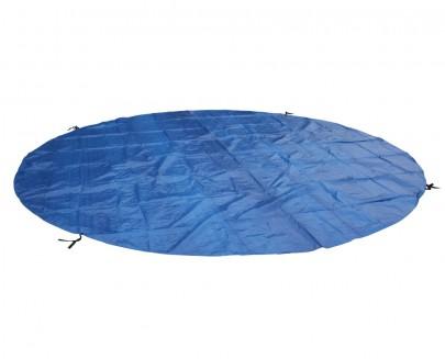 Abdeckplane für GIGAJUMP Trampoline 1,80 Meter (#301073)