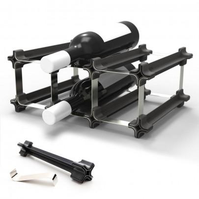 NOOK Weinregal 3er Starter Kit (#700104)
