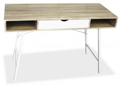 Design Schreibtisch *ODENSE* (#800069)