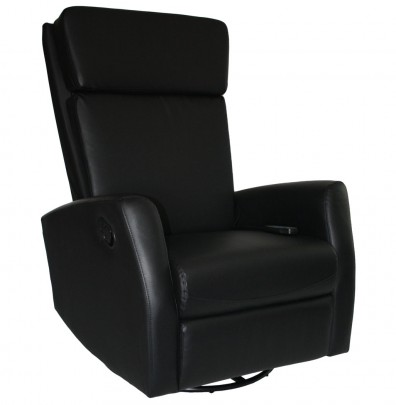 Relaxsessel *Hannover* mit Massagefunktion (#800073)
